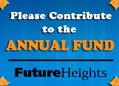 Future Heights Donation Page