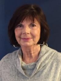 Kaye Lowe: 18 years building Cedar Fairmount