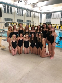 Latest news the heights observer for Cleveland high school swimming pool