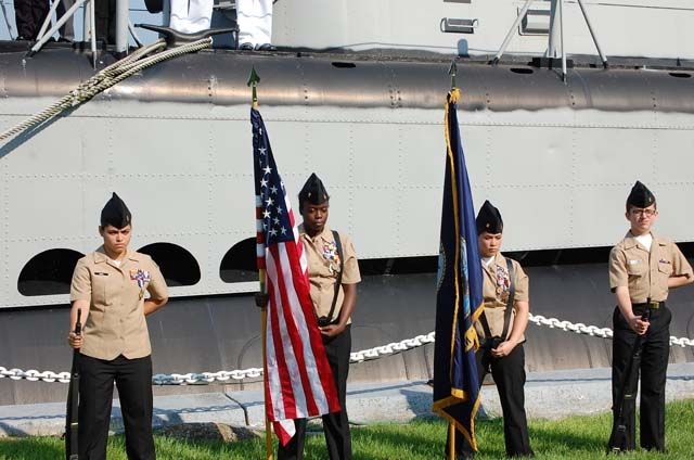 james ford rhodes high school njrotc color guard. Cars Review. Best American Auto & Cars Review